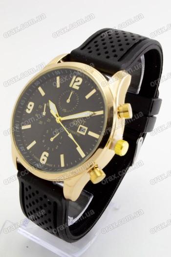 Мужские наручные часы Tissot (код: 20358)