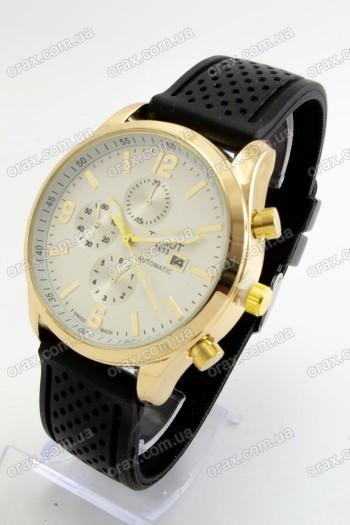 Мужские наручные часы Tissot (код: 20359)