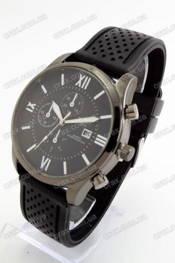 Мужские наручные часы Tissot (код: 20360)