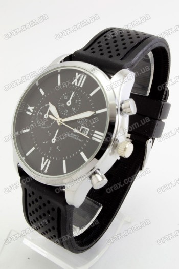 Мужские наручные часы Tissot (код: 20361)