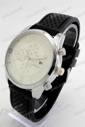 Мужские наручные часы Tissot (код: 20362)
