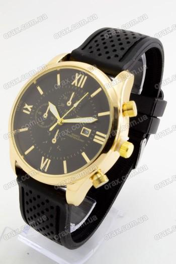 Мужские наручные часы Tissot (код: 20363)