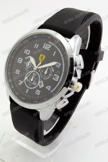 Мужские наручные часы Ferrari (код: 20366)