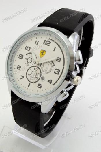 Мужские наручные часы Ferrari (код: 20367)