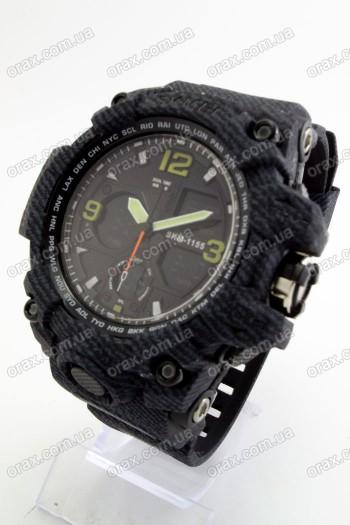 Спортивные наручные часы Skmei (код: 20373)