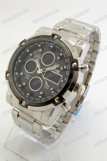 Спортивные наручные часы Skmei (код: 20377)