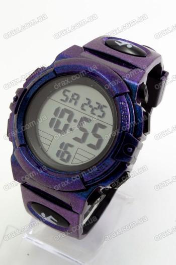 Спортивные наручные часы Skmei (код: 20379)