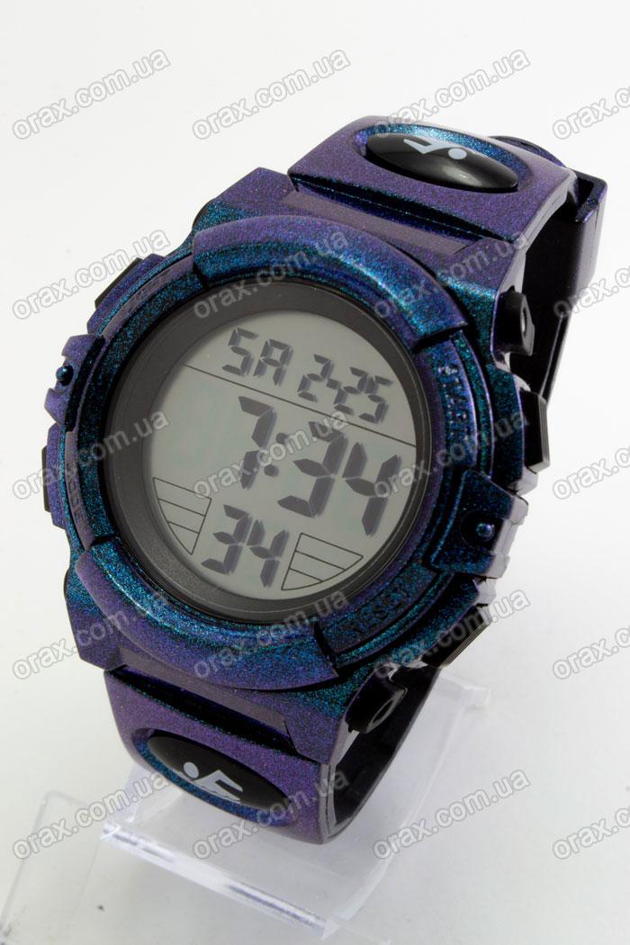 Спортивные наручные часы Skmei (код: 20380)