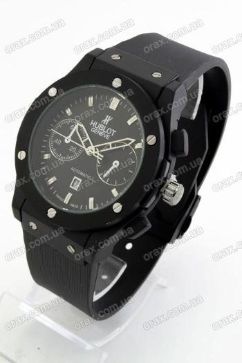 Женские наручные часы Hublot (код: 20383)