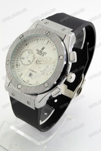 Женские наручные часы Hublot (код: 20385)
