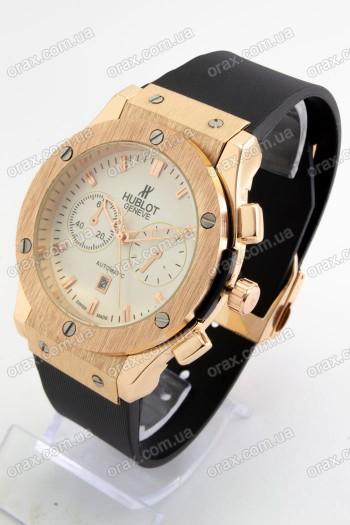 Женские наручные часы Hublot (код: 20386)