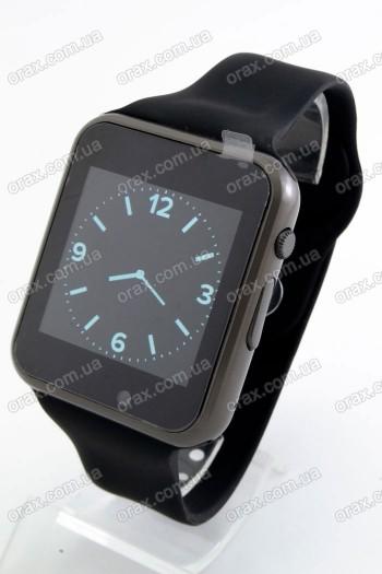 Наручные смарт часы Smart Watch (код: 20387)
