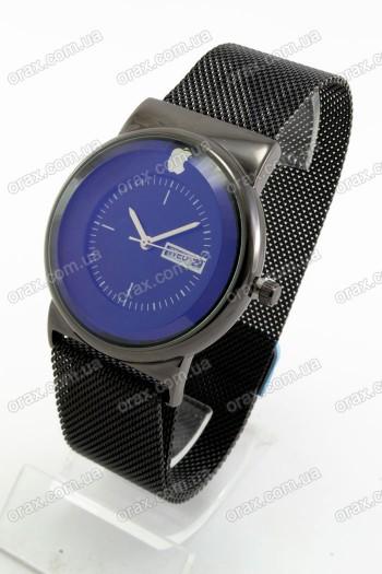 Женские наручные часы iPhone (код: 20415)