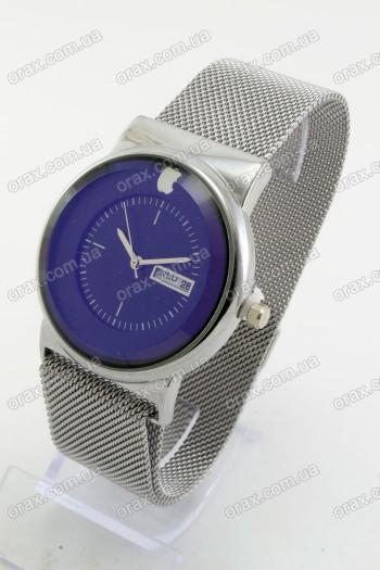 Женские наручные часы iPhone (код: 20416)