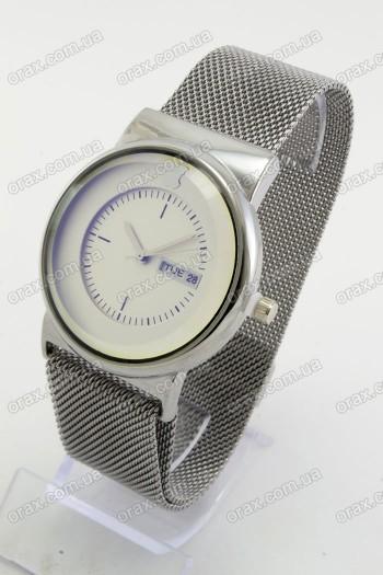 Женские наручные часы iPhone (код: 20417)