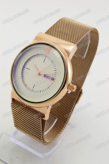 Женские наручные часы iPhone (код: 20419)