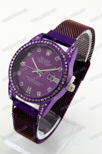 Женские наручные часы Rolex (код: 20424)