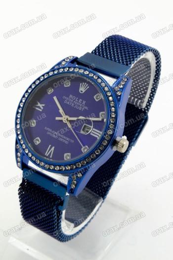 Женские наручные часы Rolex (код: 20425)