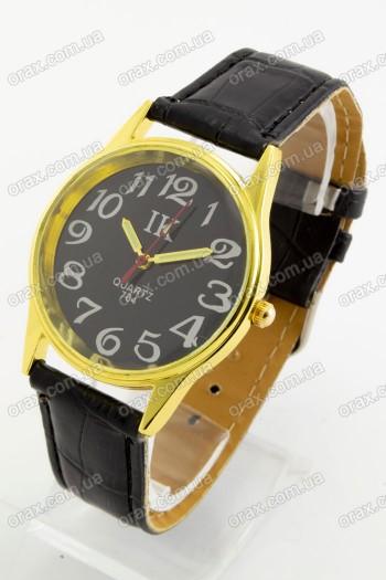 Женские наручные часы IK (код: 20426)
