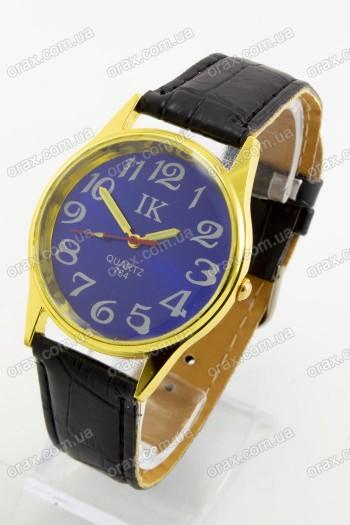 Женские наручные часы IK (код: 20427)