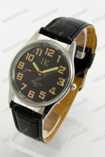 Женские наручные часы IK (код: 20428)