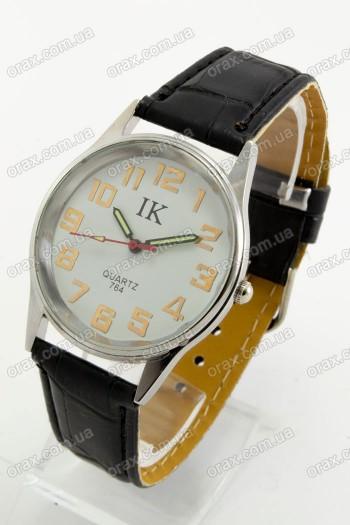 Женские наручные часы IK (код: 20429)