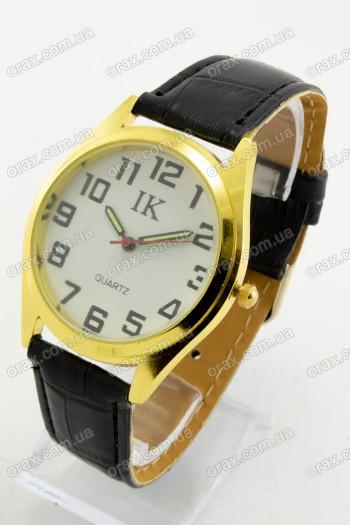 Женские наручные часы IK (код: 20430)