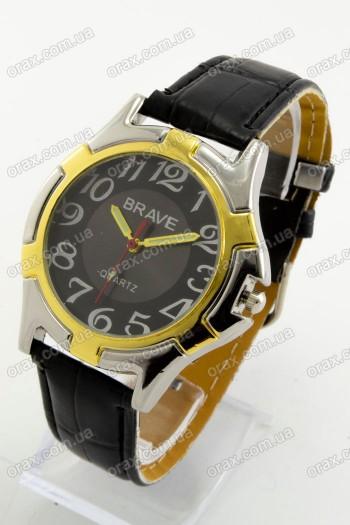 Женские наручные часы Brave (код: 20431)
