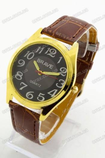 Женские наручные часы Brave (код: 20433)