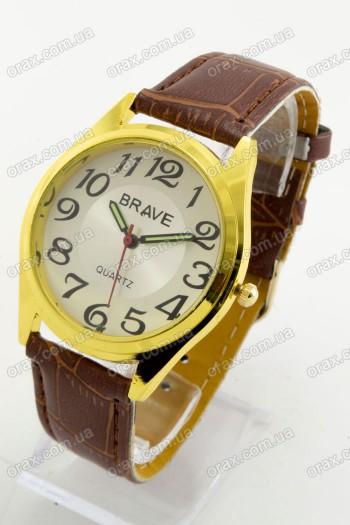 Женские наручные часы Brave (код: 20434)