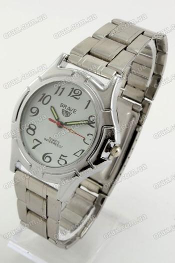 Женские наручные часы Brave (код: 20435)