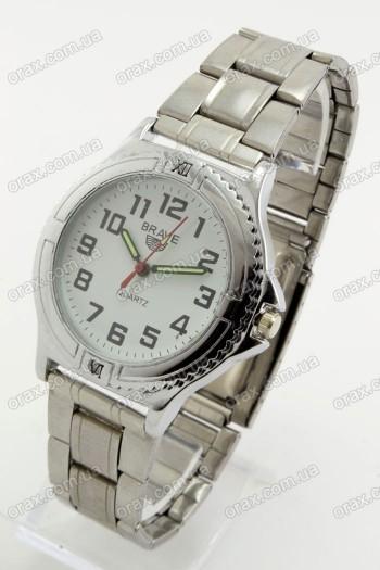 Женские наручные часы Brave (код: 20436)