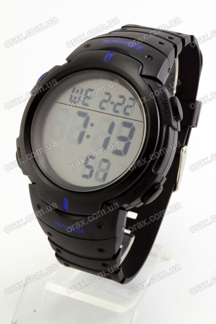 Спортивные наручные часы Skmei (код: 20503)