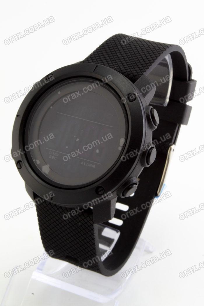 Спортивные наручные часы Skmei (код: 20517)
