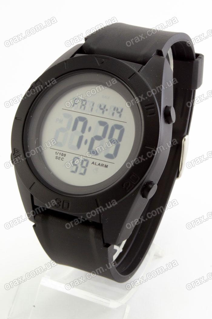 Спортивные наручные часы Skmei (код: 20519)