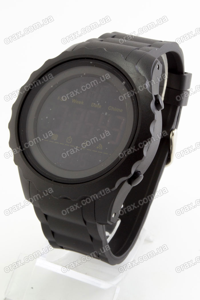 Спортивные наручные часы Skmei (код: 20522)