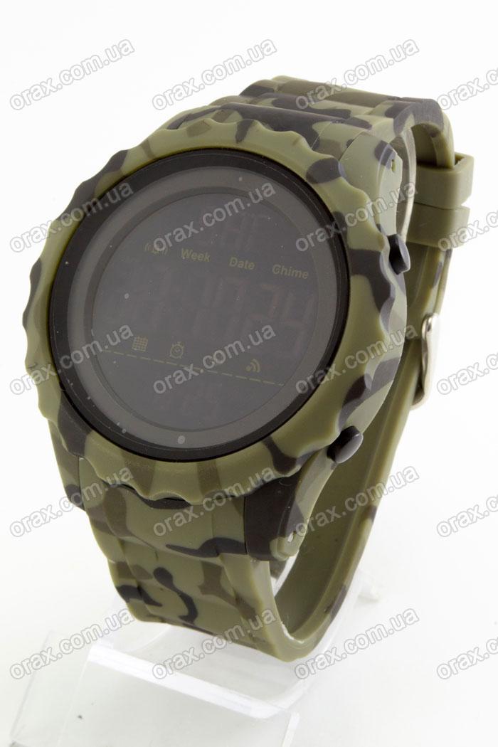 Спортивные наручные часы Skmei (код: 20523)