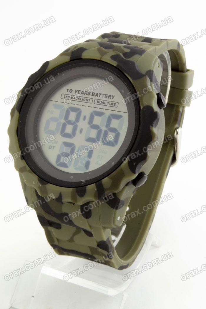 Спортивные наручные часы Skmei (код: 20525)