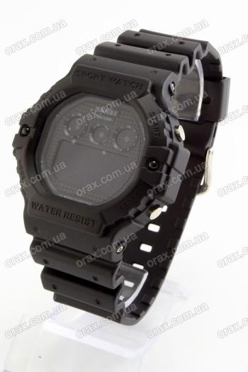 Спортивные наручные часы Skmei (код: 20526)