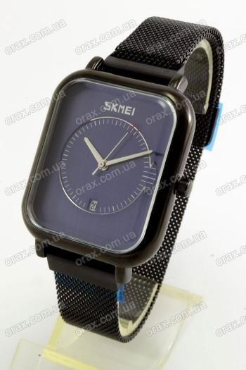 Мужские наручные часы Skmei (код: 20534)
