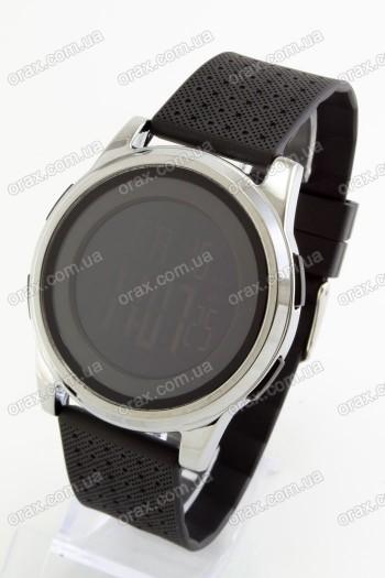Спортивные наручные часы Skmei (код: 20539)