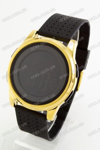 Спортивные наручные часы Skmei (код: 20540)