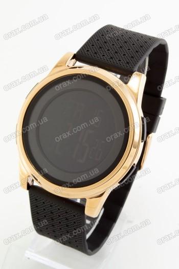 Спортивные наручные часы Skmei (код: 20541)