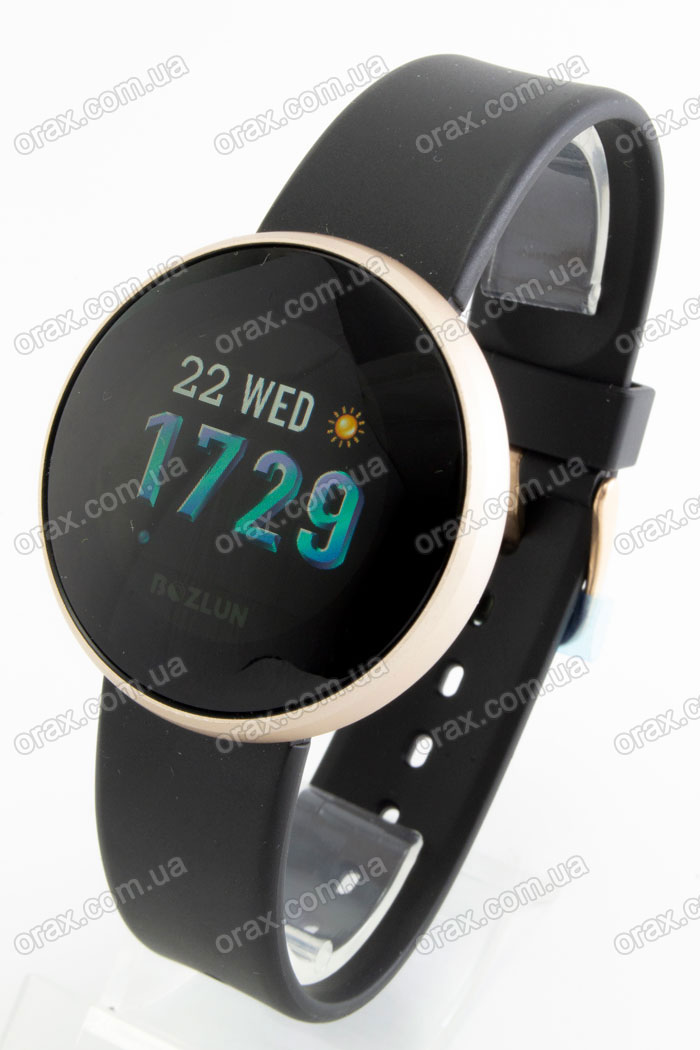 Наручные смарт часы Smart Watch (код: 20543)