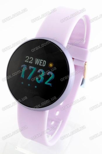 Наручные смарт часы Smart Watch (код: 20544)