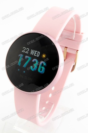 Наручные смарт часы Smart Watch (код: 20545)