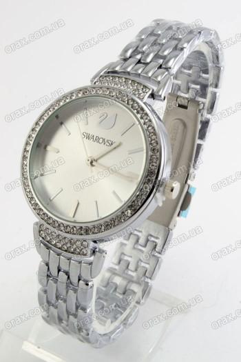 Женские наручные часы Swarovski (код: 20560)