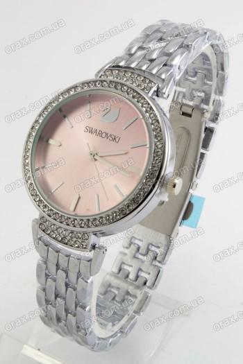 Женские наручные часы Swarovski (код: 20561)