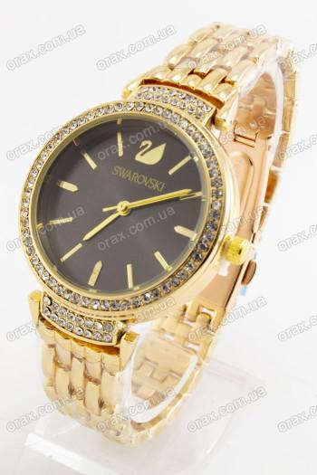 Женские наручные часы Swarovski (код: 20564)