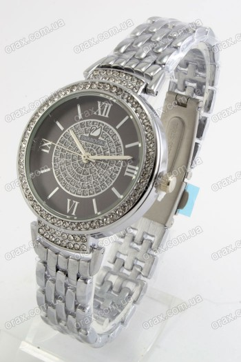 Женские наручные часы Swarovski (код: 20565)